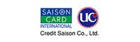 Creadit Saison Co., Ltd
