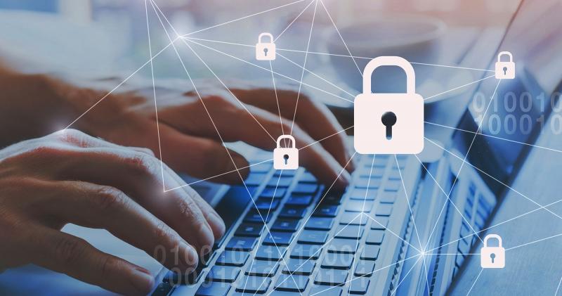 CMSに必要なセキュリティ対策とは?企業リスクを回避するための対策・検知・復旧体制の必要性